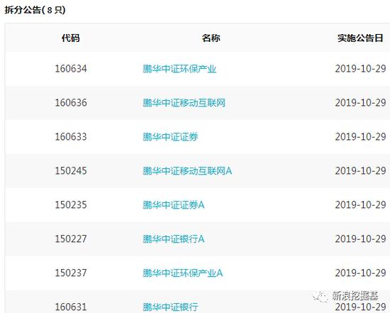 伟德中文网站网址多少_全球汽车轮胎市场预测:到2021年销量将达3310百万条