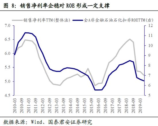 天易平台注册,梅州税务上下联动宣传减税降费政策