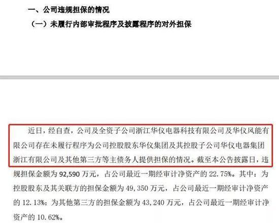 亿利金威集团官网 - 北京新兴房地产开发总公司原副经理郑清被立案侦查