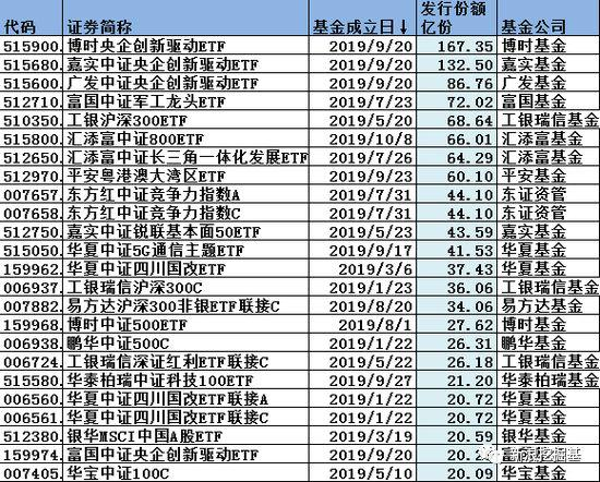 永利娱乐场官网下载|李鸿章悲催的最后六年(下)