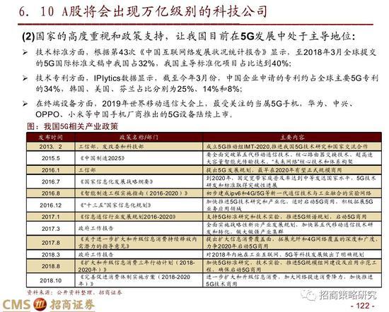 乐橙开户网站_上海垃圾分类