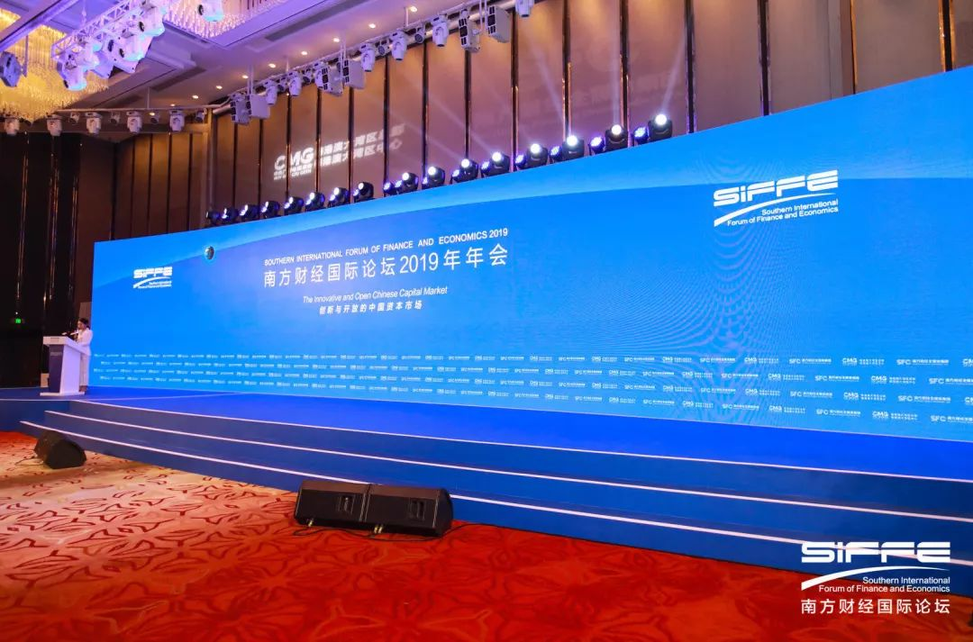 http://www.reviewcode.cn/yunweiguanli/100739.html