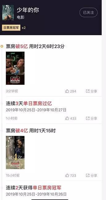 奥门金沙手机网投存38送38_狗狗疝气怎么办?