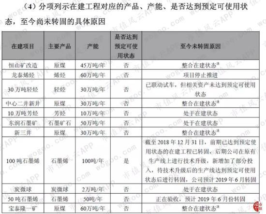 888yule线上娱乐_刘德华演唱会仅唱三首中断,失声难继续,泪流满面坦言不舍舞台!