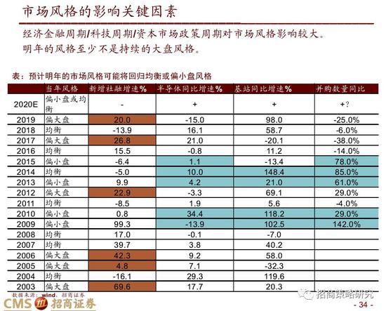 「w88优德官网中文版下载」抗菌药物你真的懂吗?