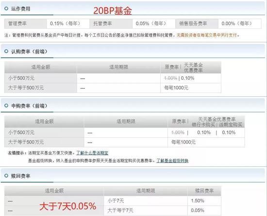 2017注册就送77可提现,江阴申港街道横塘村举办迎国庆文艺汇演