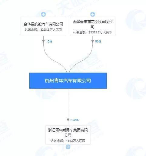 优博娱乐娱城 傅政华:为推进全面依法治国提供法治保障法律服务