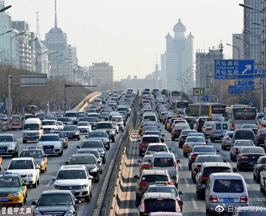 北京市(资料图)