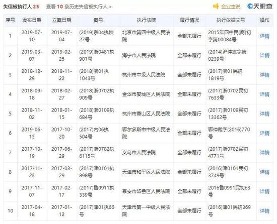 mg娱乐手机版官方网站-中国香港队世预赛亚洲区40强赛不敌伊朗队