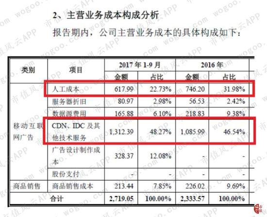 七乐彩娱乐场平台,这两家轮胎企业合作,霸占70%的内胎市场!