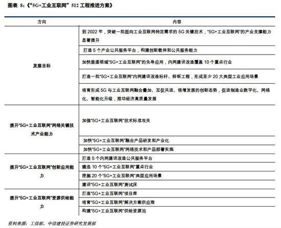"""环亚在线app 进博会进入倒计时:看好中国机遇 美企""""扎堆""""布局"""