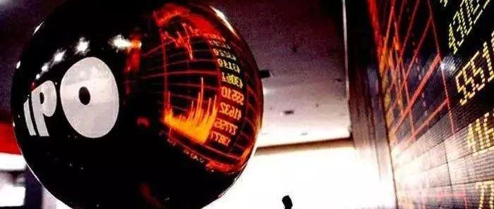 美赞臣、惠氏、飞鹤都是大客户 卡恩文化IPO前夕还有投资者突击入股