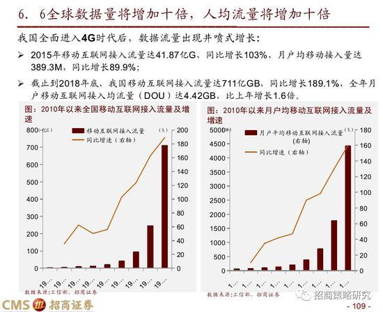 oralce网站提现-中国古代最有实权的五品官,地方上的官员们都毕恭毕敬?