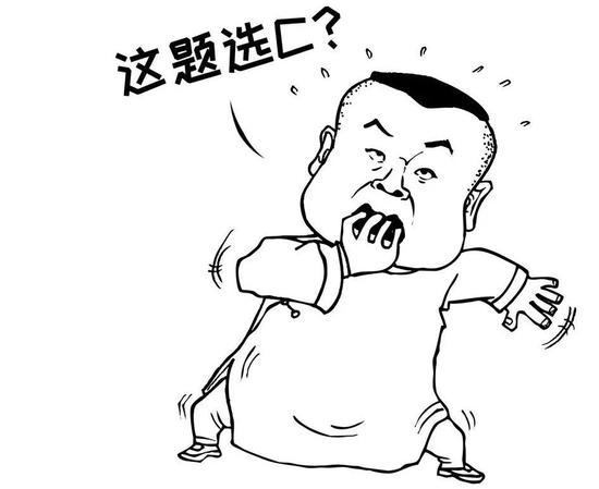 必赢亚训988net_ofo上演局中局 谁拥有马化腾口中的一票否决权?
