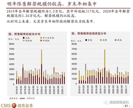 腾讯维尼娱乐app-富源县税务局持续优化增值税发票管理