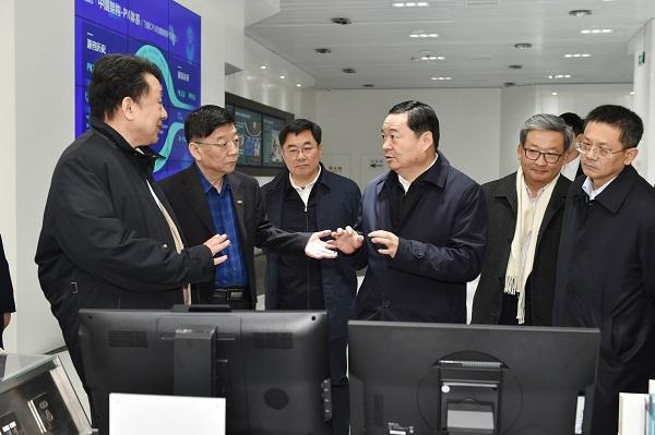 韩国赌场在线地址_小米MIX 4爆料汇总:一亿像素+无刘海+超窄边框