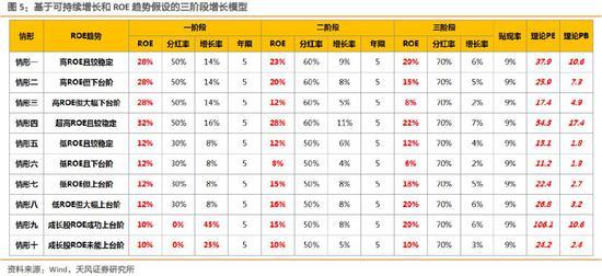 申博账号怎么注册·联合国贸发会议报告:中国创意产品服务贸易全球第一