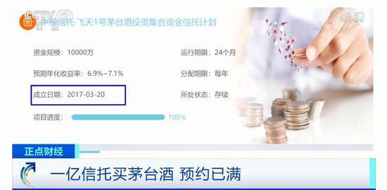 bmw宝马娱乐赞助活动·关注工作场所健康,中国成WELL认证发展速度最快的市场
