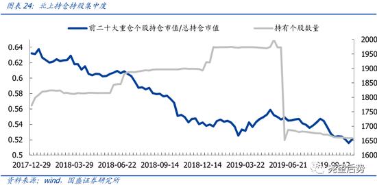 赌钱qq - 季峥:昨日黄金出现大幅上扬走势 报收中阳线