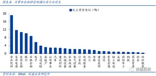 金旺娱乐手机官网·中国这款战机即将外销成功,却被半路搅局,输给同一个对手