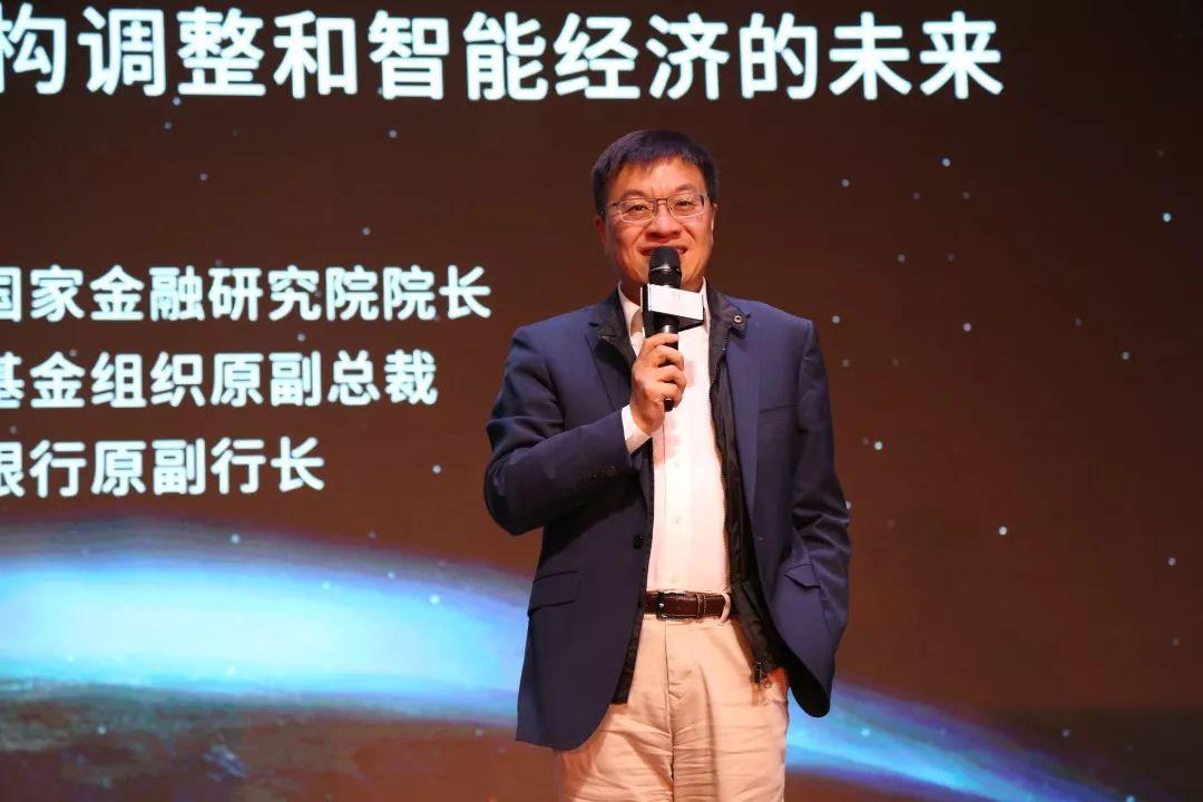 吉祥虎彩金 2020款WEY VV5将于10月15日上市 配置升级