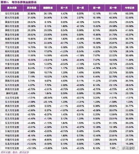 """「新火娱乐登录【官方网站】」郭夏:开放创新""""金砖+""""命运与共亚非拉"""
