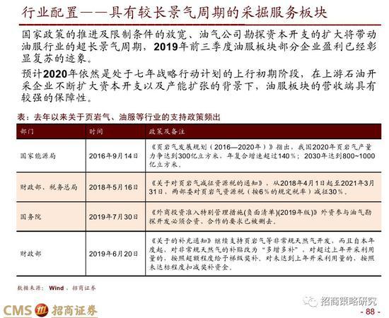 """优德88网站谁有·30分钟打出1900吨炮弹,中国军队最强炮击让""""宇宙大国""""一败涂地"""
