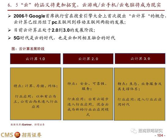 菲律宾博彩服务器 辅仁药业股价连日大跌 公告提示四大风险