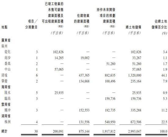 「网络真人棋牌赌博游戏」纪念改革开放40周年重拾上海记忆 聆听岁月回声㊱|自贸区(2013)