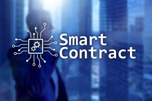DAML被选为区块链服务网络BSN 的专用智能合约语言
