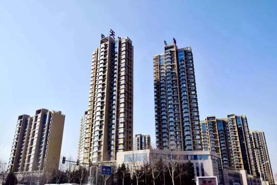 周天勇:中国的住宅楼为什么会越建越高
