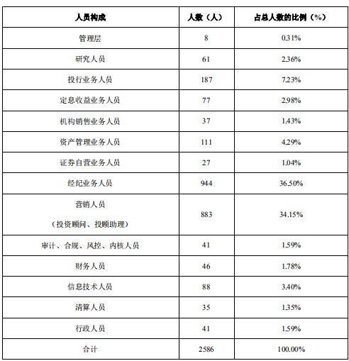 麒麟宫娱乐场手机下载 - 东营全面加强秸秆禁烧管控
