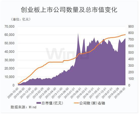 """黄金娱乐app可以提现吗 梅州发起五省汉剧申报世界""""非遗"""""""
