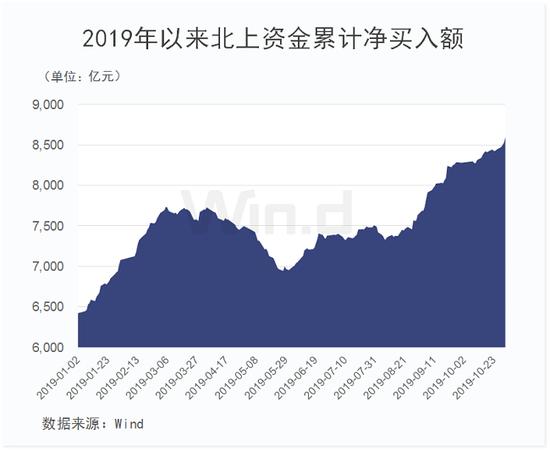 万博官网手机登陆入口·武汉拟增两市委常委
