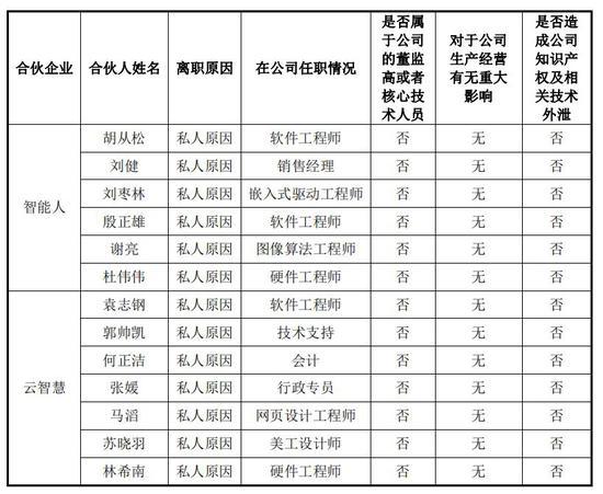老虎app官网下载|媒体:孩子被家暴致死频发 撤销监护权应得到执行