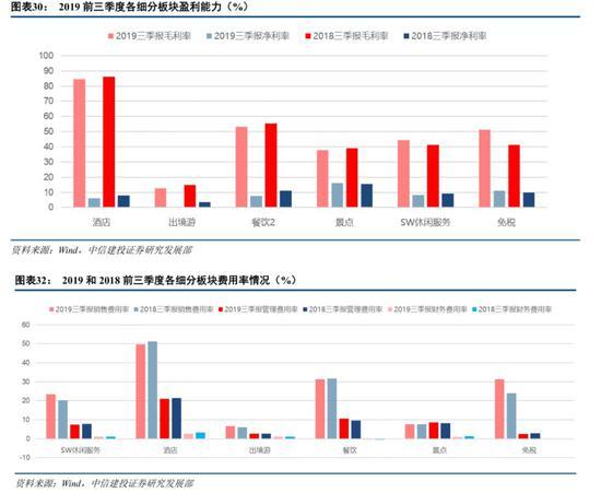 明珠备用网站址_新中国经济70年·加入WTO|亲历者孙振宇:入世是中国改革开放进程中的里程碑
