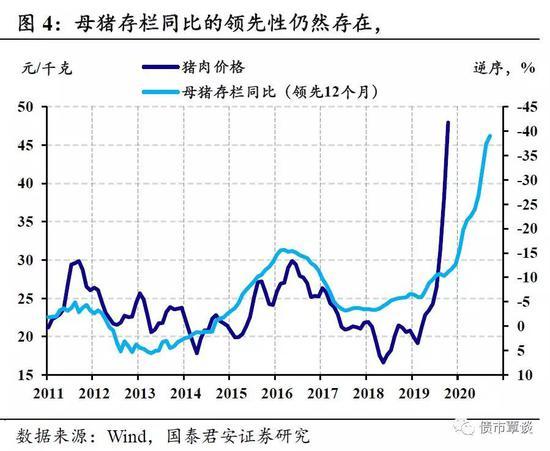 新地娱乐场乐官方网_农业综合执法 如何破解落地难