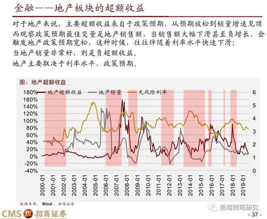 「金沙投注才行」商务部:2019年前三季度服务进出口总额达40228亿元