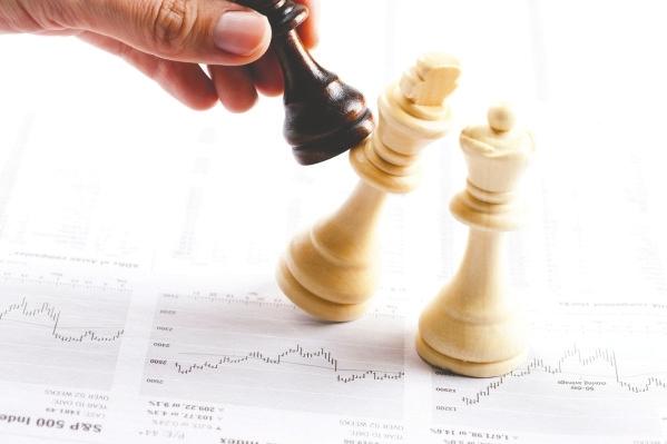 网贷存管门槛陡增 P2P平台自称绝大部分将关门-