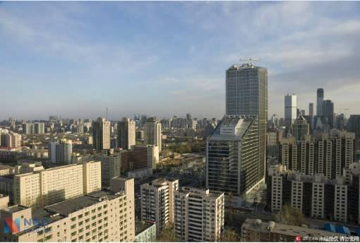 2001年韩国gdp_韩国2016年GDP同比增2.8%人均GNI为2.7万美元