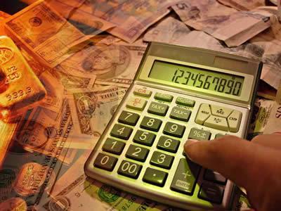 为什么投资理财时 越想赚大钱的人越赚不到钱?