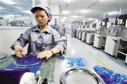 2012辽宁各市gdp_今年上半年大连市GDP同比增长5%