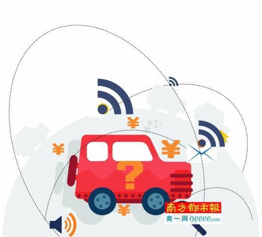 在共享单车获得一轮又一轮上亿元的融资后,业界把眼光又投向了共享汽车,期待它们能解决出行难的问题,并产生几个大鳄。目前全国有近300家共享汽车企业在提供服务。近日北京市政府也公开表示支持共享汽车。北京市交通委表示,将推进北京分时租赁汽车网点布局,年底前分时租赁汽车预计达到2000辆。一般来说,北京的政策被当做行业方向标。但是投资者对共享汽车项目持谨慎态度。最近我们接到了几个这类项目,但都不敢投,风险太大了。一位成功投了东南亚一共享摩托车项目的投资人告诉南都记者。而3月10日,共享汽车企业友友用车