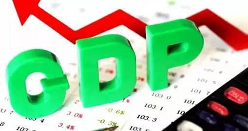 2013上半年gdp预测_社科院:预计上半年我国GDP增速6.7%左右