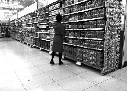 """""""让你随时脉动回来""""的广告词很多人都不陌生。不过达能集团的财报却显示,去年该公司旗下重要饮料产品脉动在国内却有些""""卖不动了""""。"""