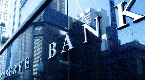 最安全的银行_科创板申报企业与银行亲密度反差大 2家 零贷款 5家 秀恩