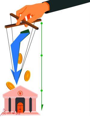 梅安森瓦斯断电仪接线图
