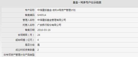 同时,资料显示,该系列产品均为西藏昆仑鼎信投资管理有限公司旗下所有。