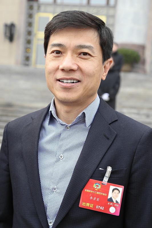图片提供VisualChina