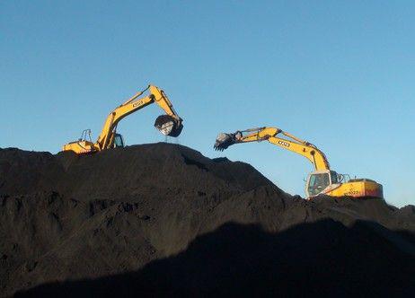 兖州煤业海收购高杠杆 债务风险引担忧|兖煤|澳